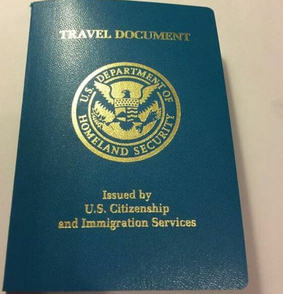 Immigration Blog Luba Smal Attorney at Law - Smal
