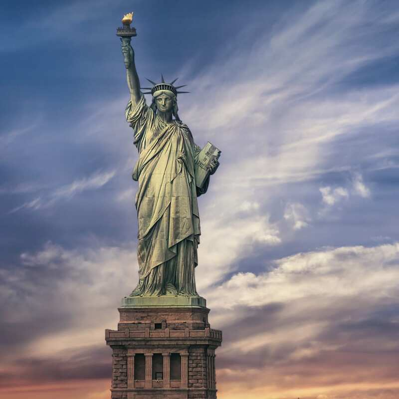 Immigration Blog Luba Smal Attorney At Law